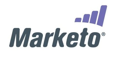 Marketo: Capture and engage your Audience with Visual Content Marketing