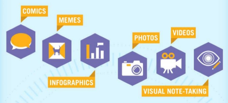marketo_visual1