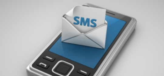 Maximising SMS Marketing in today's Social World