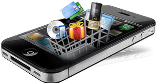 Universal Commerce and adapting to the Power of Smart Devices