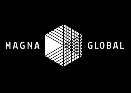 MAGNA GLOBAL advertising forecast 2013 – Asia in focus