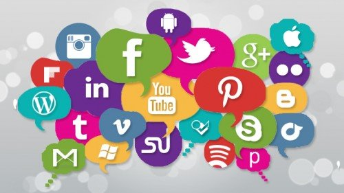 Social media in 2013: predictions from professionals