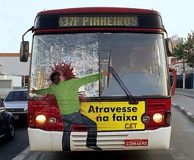 xshock-advertising-pedestrian-safety-ad-in-brazil.jpeg.pagespeed.ic.KcqXkQ5wEC