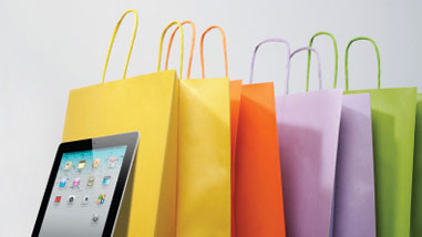 Omni-channel retail maturity will move from foundation to convergence and precision to immersion
