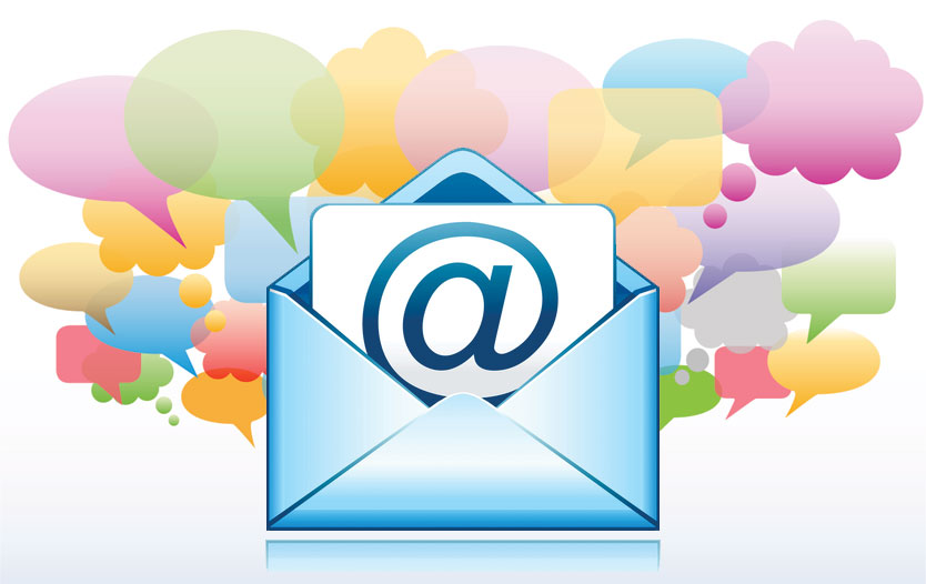 6 tips for becoming an multichannel e-mail marketer