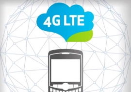 Tata Communications' all-embracing global LTE roaming service