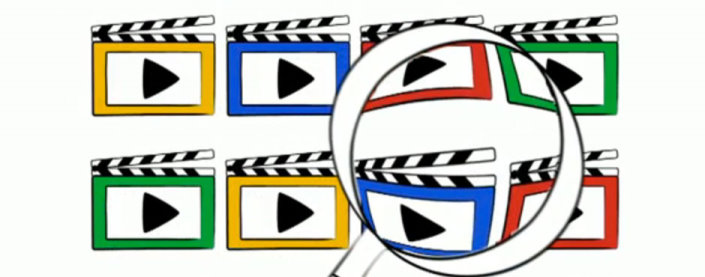 Adding video sitemaps for great video SEO