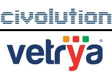 Civolution and Vetrya facilitate a more powerful and engaging TV-synchronized experience