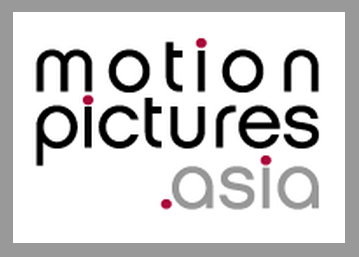 motionpictures.asia: emotive videos and beautiful pictures for maximum impact