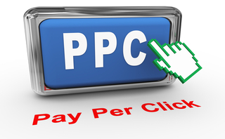 PPC campaign management: is it time to automate your paid search?