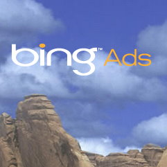 Bing ads: change history graph is coming soon and will connect your actions to your performance