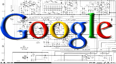 12 things you need to keep an eye on to keep up with Google algorithm changes