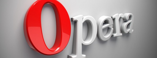 Growth for Opera Mini in Asia