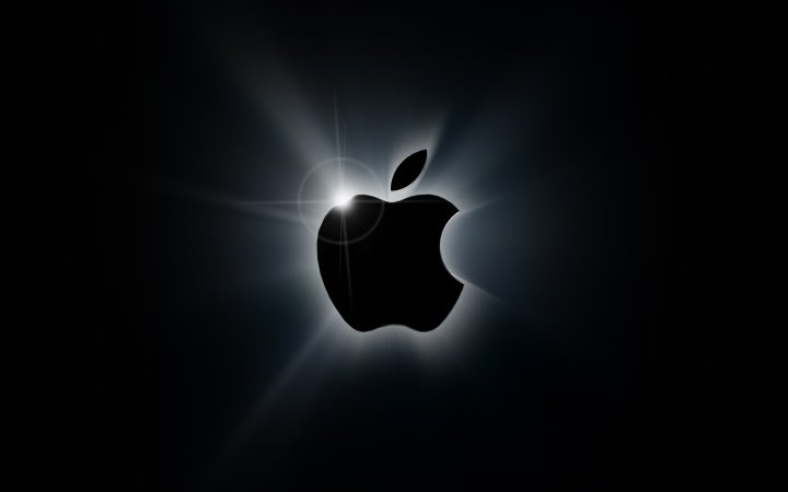 Apple revenue stagnates and iPad revenues drop by 25%