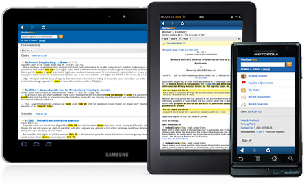 Webworks reverb checklist: is your technical documentation mobile ready?