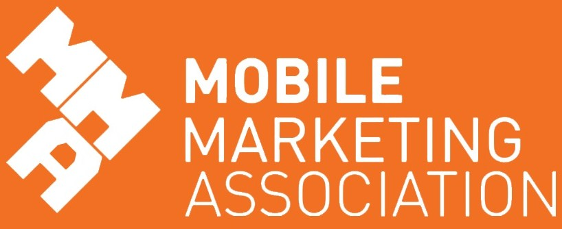 5th MMA Forum in Singapore goes beyond basics of analyzing mobile for brands