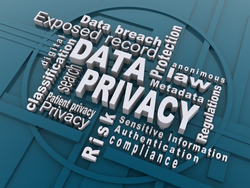 Data privacy trends in Asia Pacific's highly fragmented legislative environment