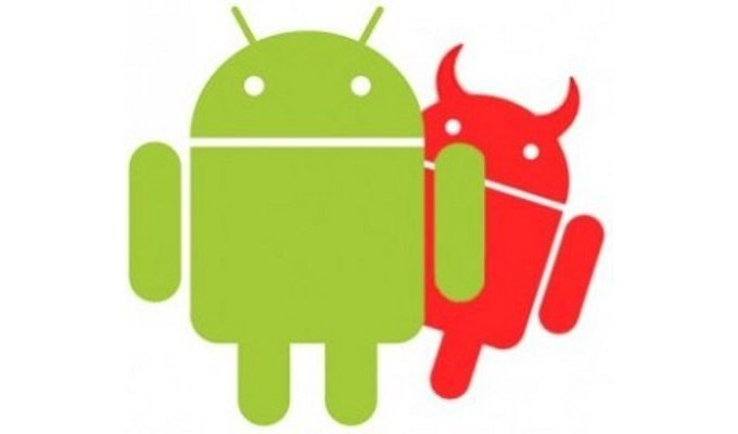 Increasing android malware points out cybercrime's intricacy