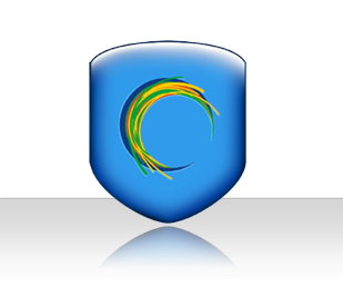 Hotspot Shield flourishes since internet users do not feel safe anymore