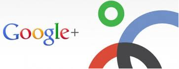 The underestimated power of Google+ networks and how to develop the right strategy