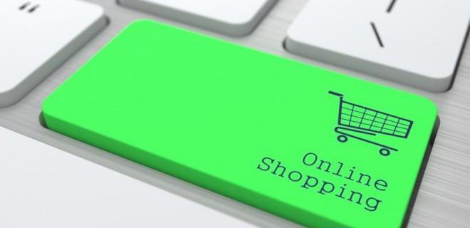 How to make marketing for online shops more effective
