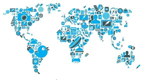 Internet of Things (IoT) a pivotal catalyst for the ICT industry in 2014