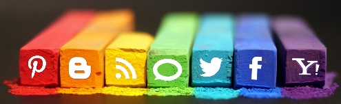 10 principles for a promising social media approach