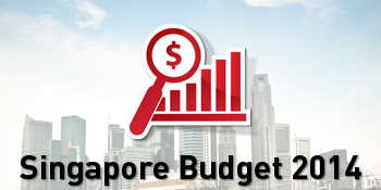 Four major advantages of Singapore's new budget for SMEs (and how to capitalize on them)