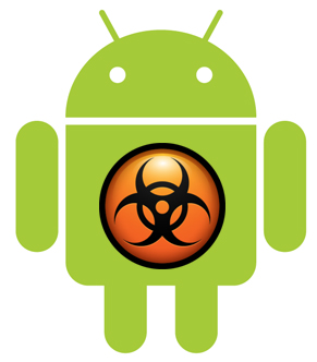 A new variant of Android.MisoSMS infects users' mobile phones and steals personal SMS contents