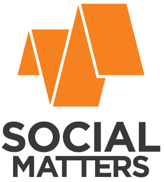 Social Matters Singapore reveals the secrets to powerful social content for brands