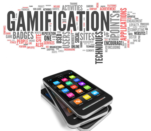 KatalystM and 3radical at the forefront of bringing mobile gamification to brands in Asia Pacific
