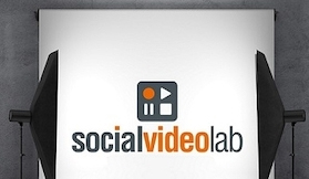 Social video content helps marketers to keep up with the demanding world of consumer engagement