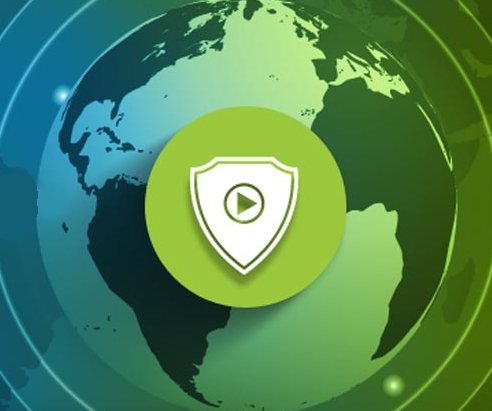 SpotXchange taps DoubleVerify to deliver additional safeguards against video ad fraud