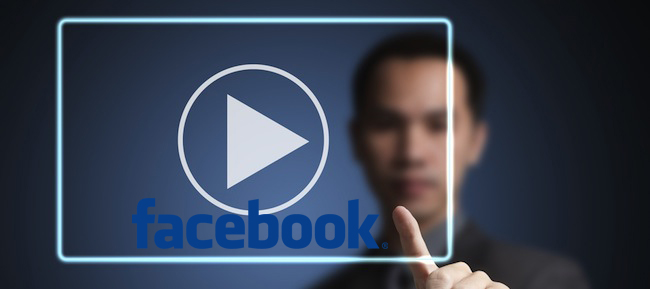 Facebook video spots are getting new interactive components meant to drive more views for brands