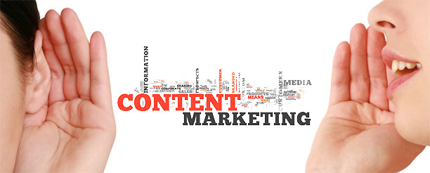 Contextual Content Marketing exploits the power of data to maximize relevance