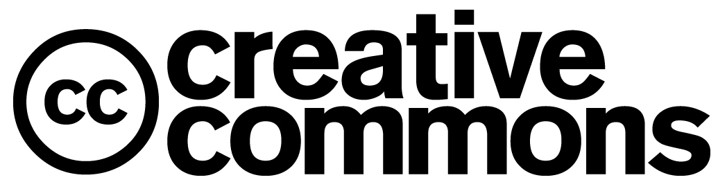 Creative Commons Licenses solve copyright issues