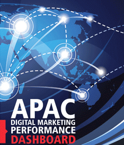 New research from CMO Council and Adobe reveals widening gaps in digital marketing maturity
