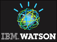 IBM launches Watson Explorer and its power of cognitive exploration