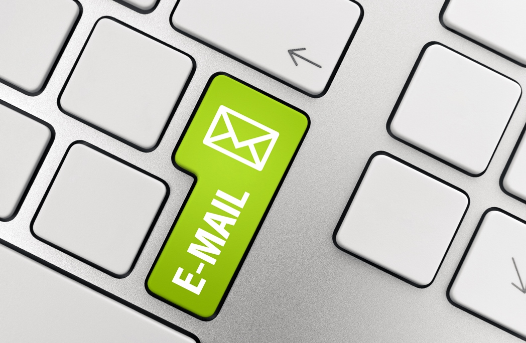 Helpful tips for click-intensive email campaigns