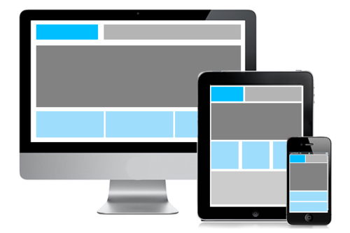 Each screen is different, thus, use responsive design for your emails