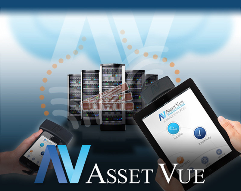 IT Asset Management solution to be up to speed quickly