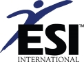 ESI International releases Top 10 Trends in Business Analysis