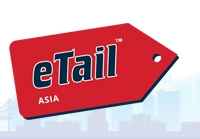 How successful is your eCommerce business in Asia?