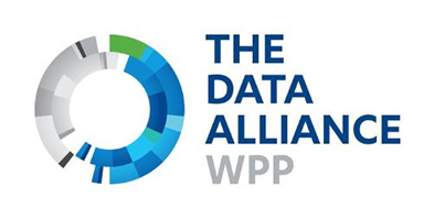 WPP's Data Alliance and Facebook launched new audience building and measurement tools