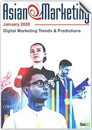 Digital Media Trends & Predictions