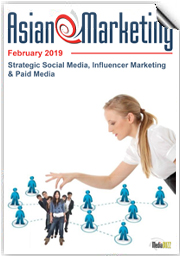 Strategic Social Media, Influencer Marketing & Paid Media