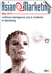 Artificial Intelligence (AI) & Chatbots in Marketing
