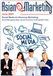 Social Media & Influencer Marketing