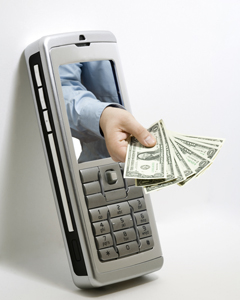 Sybase mCommerce Guide 2011: Capitalize on the Fourth Screen