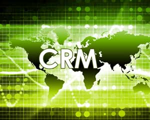 Record Performance for CRM Applications Market Worldwide